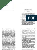 6. Etica Publica - Etica Privada [Peces-barba] (1)