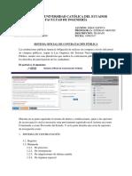 DEBER 5 SISTEMA DE CONTRATACION.docx