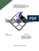 82829213-Estimacion-de-Petroleo-y-Gas-en-sitio.docx