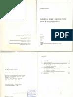 5 Assistencia Integral Saude Da Mulher Acaoprogramatica