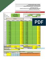 Formato y Ejemplo Analisis RRPIE