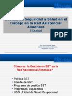 GESTION+SST+RED+ALMENARA+ESSALUD+-+COMITE+SST