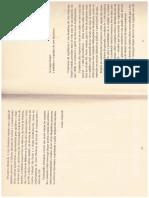 Tadeu Chiarelli, GONZAGA DUQUE_ A MOLDURA E O QUADRO DA ARTE BRASILEIRA.pdf