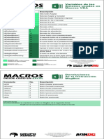 Variables Botones Msg Excel ADNDC Office