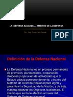 ambitos de la defensa nacional.pptx