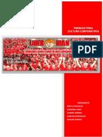 232142261-Grupo-4-Liderman-Cultura-Corporativa.pdf