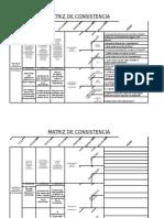MATRIZ-DE-CONSISTENCIA-copia.xlsx