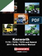 kenworth_medium_duty_bbm_dec_2011.pdf