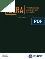 Revista Lidera 11 Final