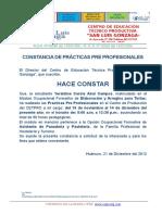 constanciaPPP.doc