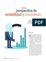 10 Oct 16 Articulo SS 5 R´s