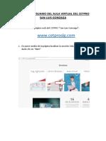 manualAula.pdf