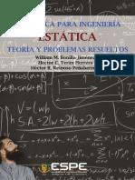 MECANICA Y PROBLEMAS RESUELTOS  FINAL (1).pdf