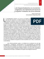 Lenguas de herencia. Hacia una definición.pdf