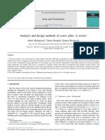 1-s2.0-S003808061600010X-main.pdf