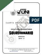 4PC-SOLUC-PRE.pdf