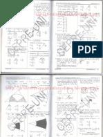 CepreUniBoltín1-Trigonometría