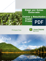 18-riegoporgoteoenterradocostosyresultadosjohndeere-140510234806-phpapp01.pdf