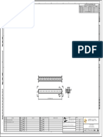 1V19 - VIGA.pdf
