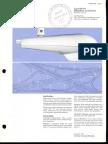 Westinghouse Lighting OV-15 Series Silverliner Roadway Spec Sheet 12-67