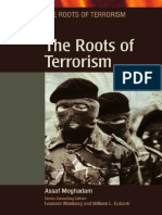 [Assaf_Moghadam]_The_Roots_of_Terrorism(zlibraryexau2g3p.onion).pdf