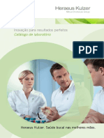 Catlogo_Laboratorio_v33