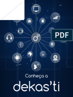 apresentacao_dekasti.pdf