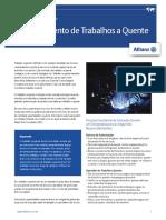 ARCN Gerenciamento de Trabalhos a Quente (BR May 2011).pdf