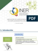 Micrositing Parte 2.pdf