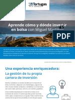 aprende_como_invertir_en_bolsa.pdf