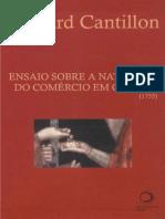 ensaio_1.pdf