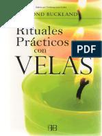 Buckland-Raymond-Rituales-Practicos-Con-Velas.pdf