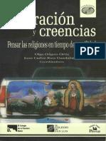 La Migración Como Factor de Cambio Religioso en Tijuana