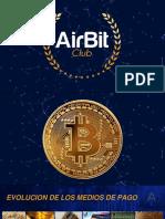 Present AirBit 2018 Prueba-1-1