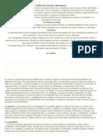 PARTE DE NUESTRA IDENTIDAD.docx
