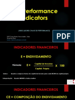 263279786-Indicadores-Chaves-de-Performance.pdf
