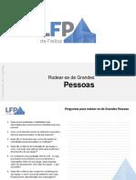Business-Grandes-Pessoas.pdf