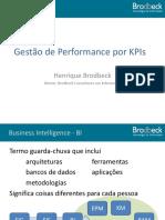 157449195-Gestao-de-Performance-Por-KPIs-Brodbeck.pdf