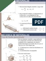 beer_5e_ppt_para_clase_c02_2.pdf