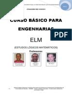 Elm Material Didático Algebra Linear