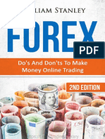 Forex_Do's_And_Don'ts_To_Make_Money.pdf