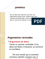 losargumentos-131019043204-phpapp02