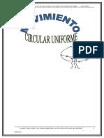 Mov. Circ.Uniforme.doc