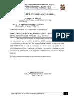 Informe II Contenido de Humedad (1)