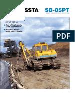 SB-85PT-Specs-in-English.pdf