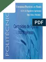 Centroide formulas.pdf