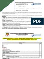 T-CNICAS_PARA_ANALIZAR_Y_EVALUAR__FUENTES[1].docx