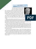 Nuevo Documento de Microsoft Word 7