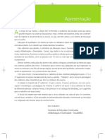 MATERIAL EJA PORTAL MEC PROFESSOR TECNOLOGIA E TRABALHO.pdf