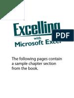 Excel Excel Nat Sample